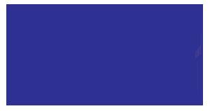 Roth Trucking Inc Logo